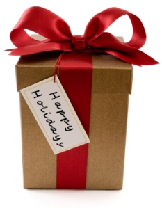 istock_package_gift_tag1