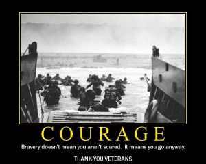 veterans-day-courage