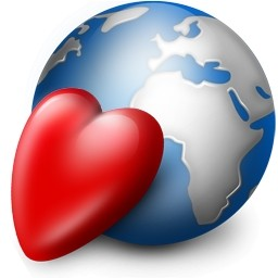 red_heart_and_earth_globe_319