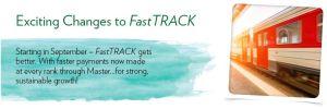 fasttrackchanges