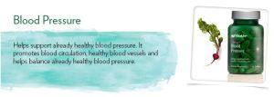 bloodpressurebanner