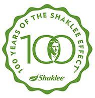 100yearsshakleeeffectlogo