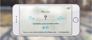 effect3