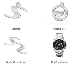 rankjewelry