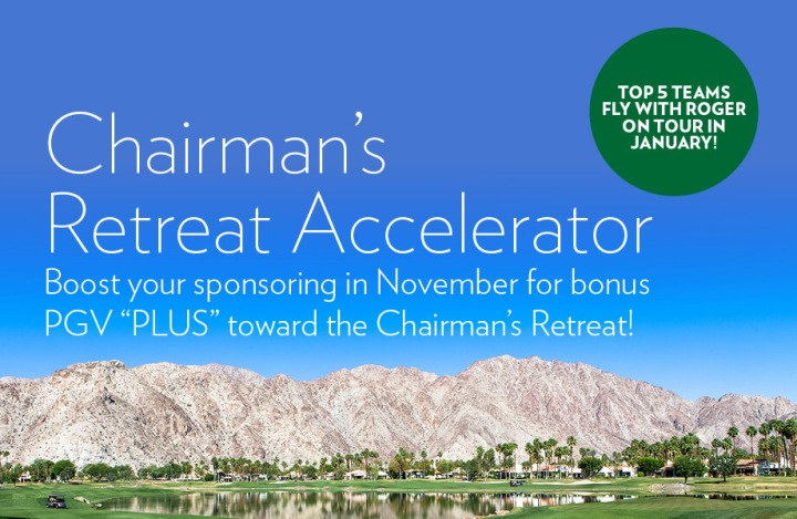 15-589-Chairman-Retreat-Accelerator-Events-MiShaklee