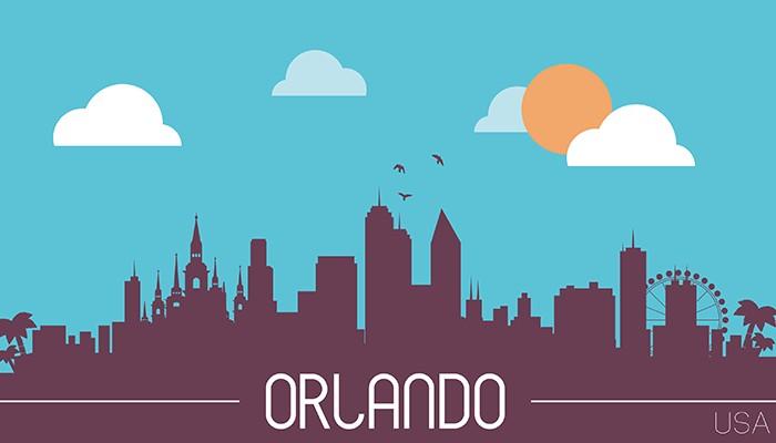 blog_orlando_03312016