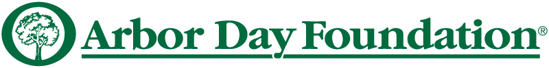 logo-arbor-day-foundation-color