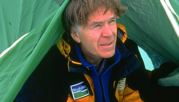 30-Steger-tent