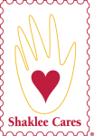 Shaklee-Cares-logo-104x150