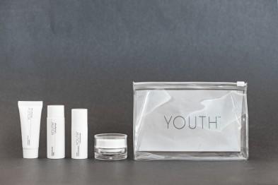 youth_travelset_us2