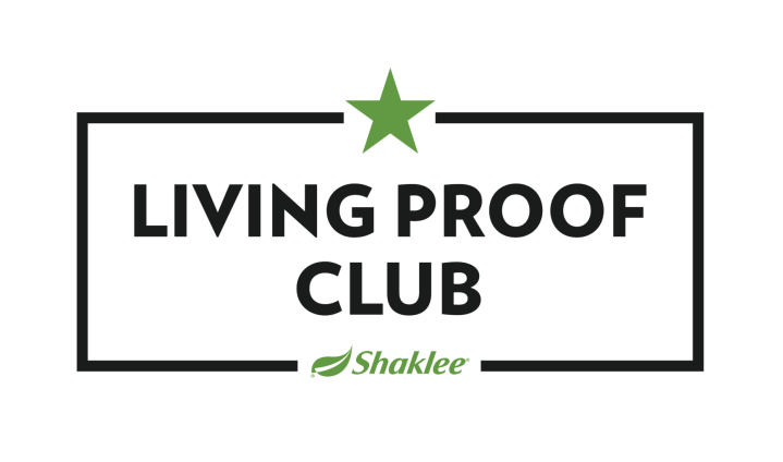 19845-Proof-Club_Logo_FINAL-01.png