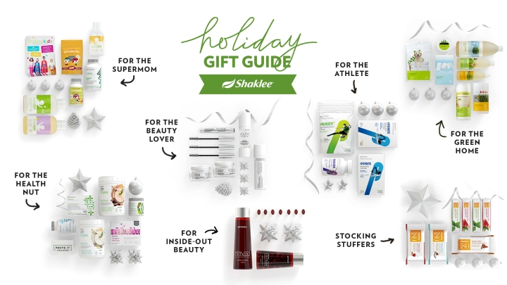 GiftGuideSocFBSize