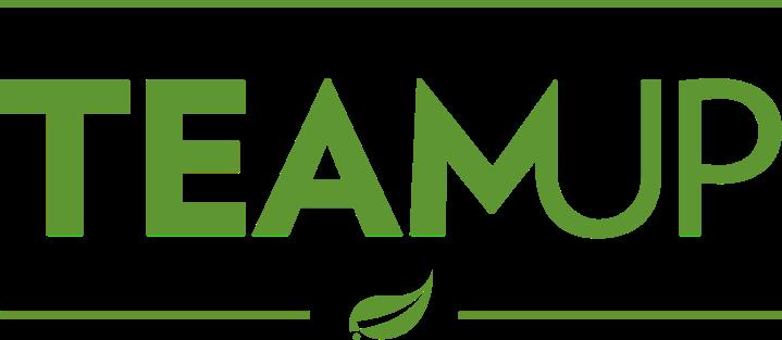 TEAMUP_logo_GREEN