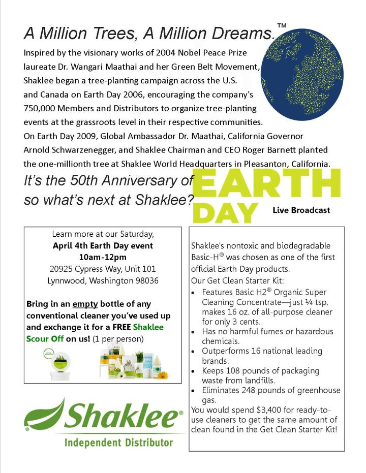 earthdaybroadcasteventflyer