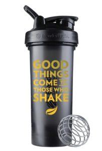 ShakerCup-203x300